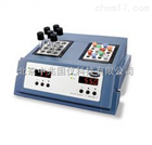 SBH130D/SBH200D英国STUART双温控数字式干浴器