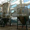 5型批发二手实验室喷雾干燥机