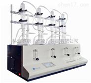 ZSO2三联中药二氧化硫检测仪