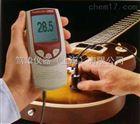 狄夫斯高PosiTector®200超声波涂层测厚仪