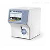 迈瑞 三分类血液分析仪BC-20S 全自动血球仪