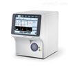 迈瑞三分类血液分析仪BC-30S 全自动血球仪