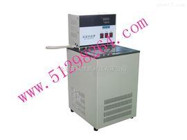 DP-0515大开口低温恒温槽DP-0515