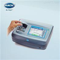美国哈希TL2300EPA新一代实验室浊度计