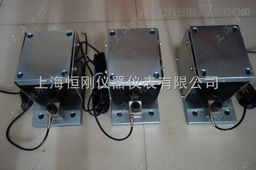储水罐动态称重模块,支撑用称重电子模块
