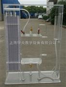 JY-T043流体静力学综合实验仪