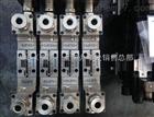 美國SUN先導控製式減壓溢流閥PPFF8WN