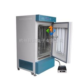 郑州人工气候箱PRX-350A特价销售