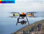 HySpex成像光谱仪