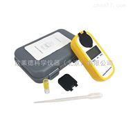 专业生产海水盐度计,氯化钠浓度计DR201-P