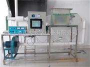 JY-Q501-II数据采集板式静电除尘器