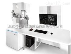 S8000G超分辨双束扫描电镜