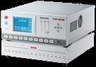 chroma19036绕线元件电气安规扫描分析仪