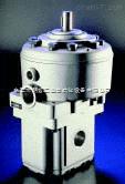 德国哈威HAWE气动液压泵原装正品价格好