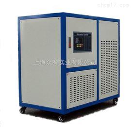 LSX32供應上海眾有LSX32水冷箱式工業冷水機