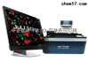 JuLI™ Stage 细胞成像观测仪