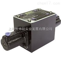 D3A20BN派克气动方向控制阀