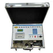 pAir2000-EFF-A型便攜式惡臭氣體分析儀