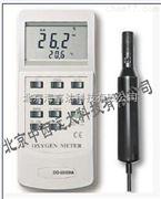 便携式水中氧分析仪仪M406685