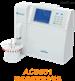 奥迪康 全自动糖化血红蛋白分析仪AC6601