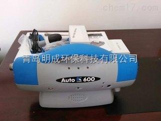 现货凯恩AUTO-600便携式柴油车尾气检测仪