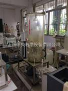 JY-LS/TJ立式筒仓式发酵槽实验设备
