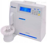 奥迪康 六项全自动电解质分析仪AC9900