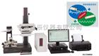 SV-C3200/SV-C450525系列-表面粗糙度和輪廓測量儀