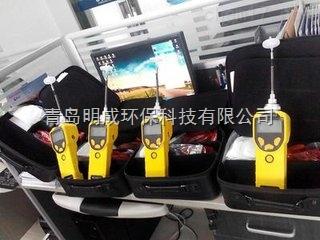 美华瑞PGM-7320VOC检测仪Z快出售
