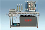 JY-G091电渗析实验装置100L/h