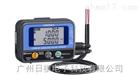 数据采集仪LR8512 LR8513 LR8514日置HIOKI