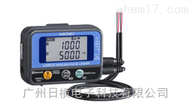 LR8512 LR8513 LR数据采集仪LR8512 LR8513 LR8514日置HIOKI