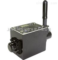 直动型派克手柄操作控制阀D3L30BN