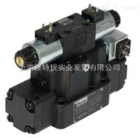 D41VW004C4NJW91复合功能派克控制阀