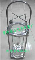 PSC-1G有机玻璃采水器