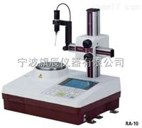 RA-10211系列圆度测量仪
