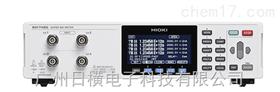 SM7110 SM7120高阻计SM7110 SM7120  SM7420日本日置HIOKI