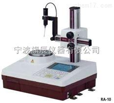 211系列圆度测量仪