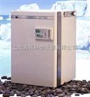 低温二氧化碳培养箱