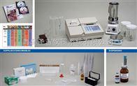 G1010美国VICAM AflaTest™黄曲霉免疫亲和柱