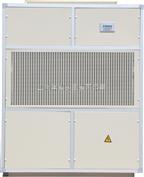 高精度风冷柜式工业空调