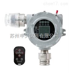 RAEAlert LEL可燃氣體檢測儀FGM-3100