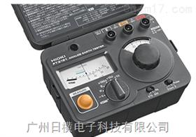 FT3151FT4310-01电阻计FT3151测试仪FT4310-01日置HIOKI