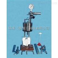 美国OFI 150-50型粘附系数测定仪