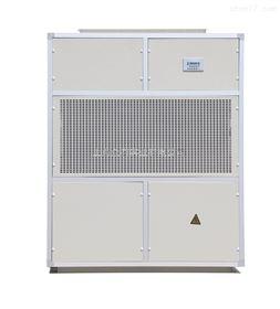 JLF66W风冷净化型直膨式空调机组