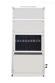 JLD9水冷净化型直膨式空调机