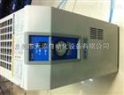 CKD干燥机中国有限公司