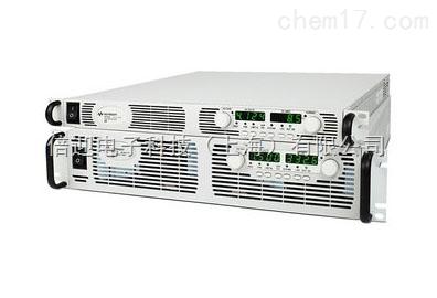 N8900系列自动量测大功率可编程电源