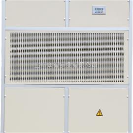 LFD28N高精度风冷柜式工业空调