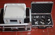 揚州氣體微水測試儀SF6